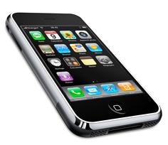 mobildejting