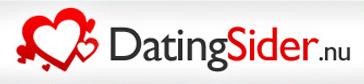 Datingsider.nu - Dejting i Danmark