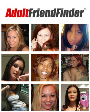 Adult friend finder medlemmar