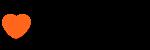 badoo logo