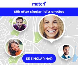 Match.com dejting