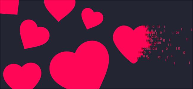 rekommendera en vän dejtingsajt svart hastighet dating i NYC