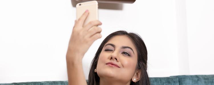 mobil dejting header